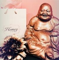 Honey Skin Spa