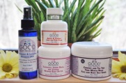 GoodBody Products