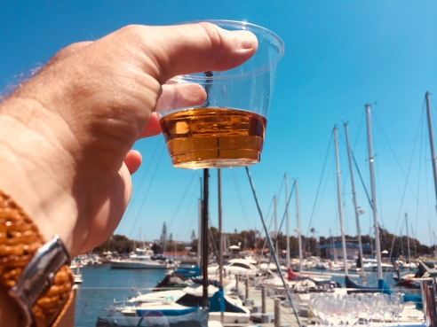 MDR Scotch